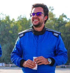 Abdelmalek Rhoul