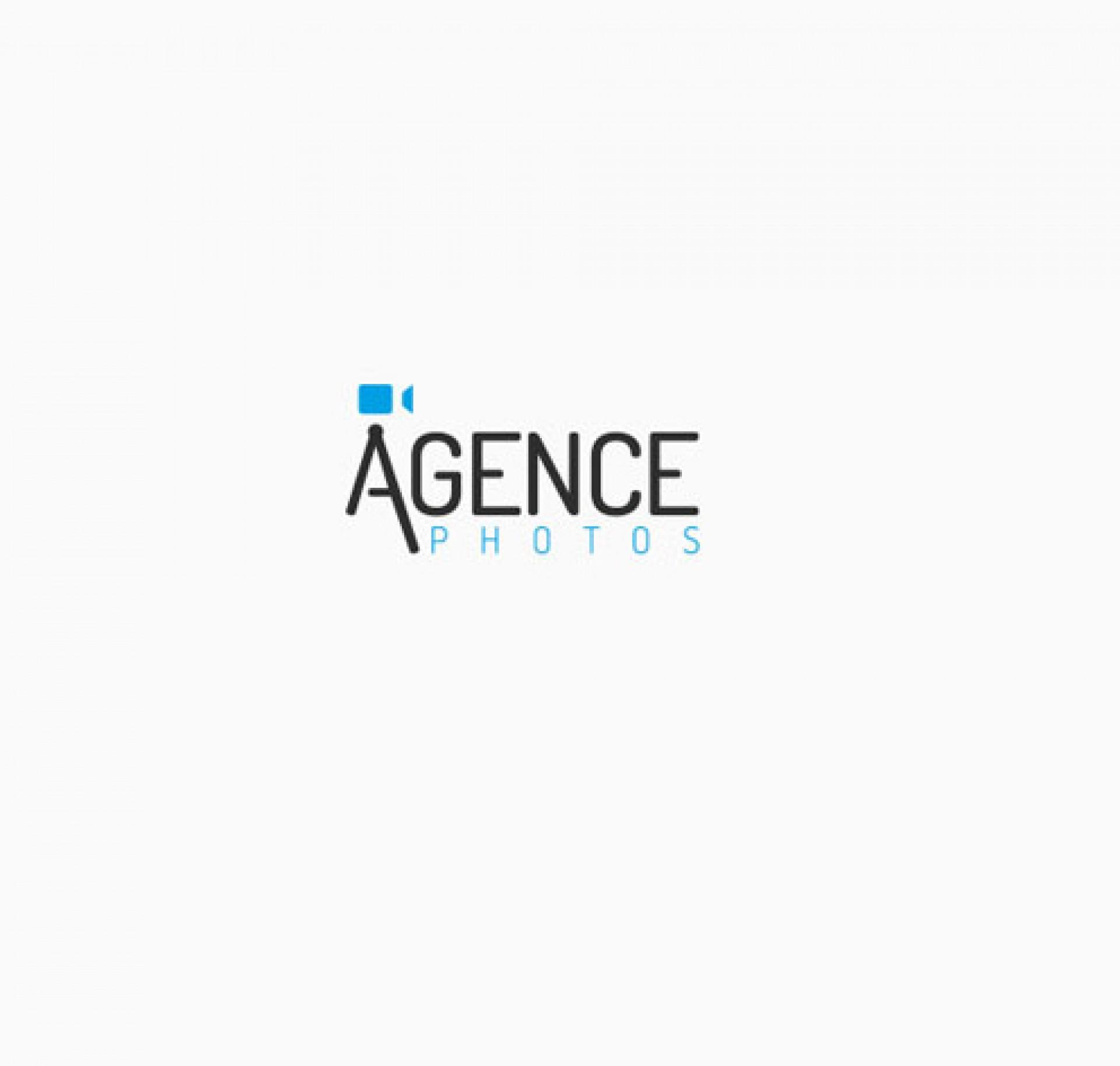 Agence Photos logo