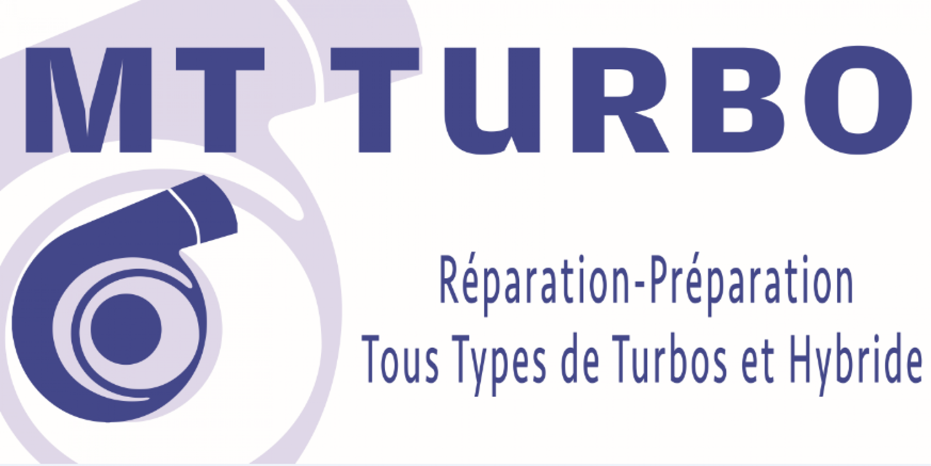 MT turbo logo