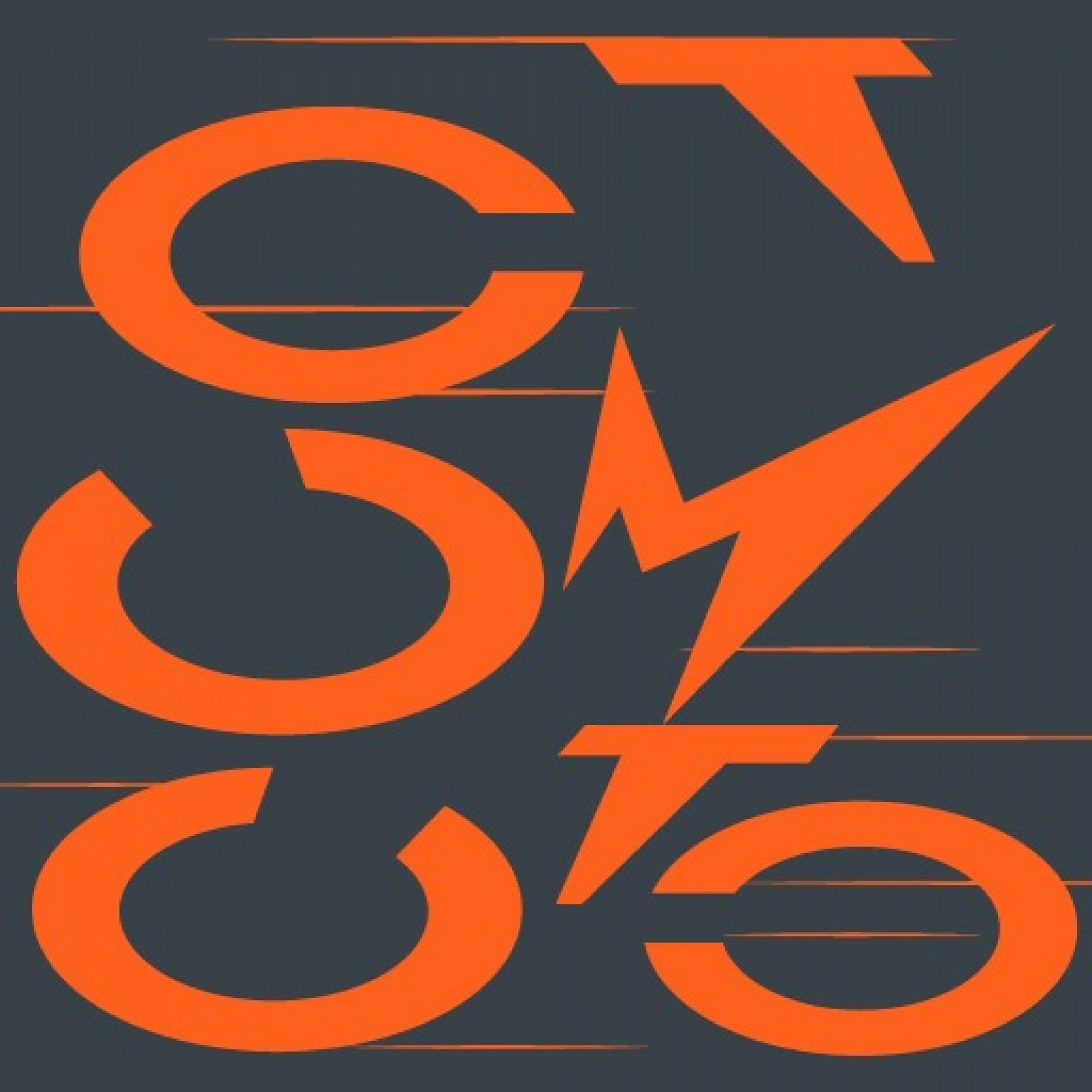 Otomoto Access & Services logo