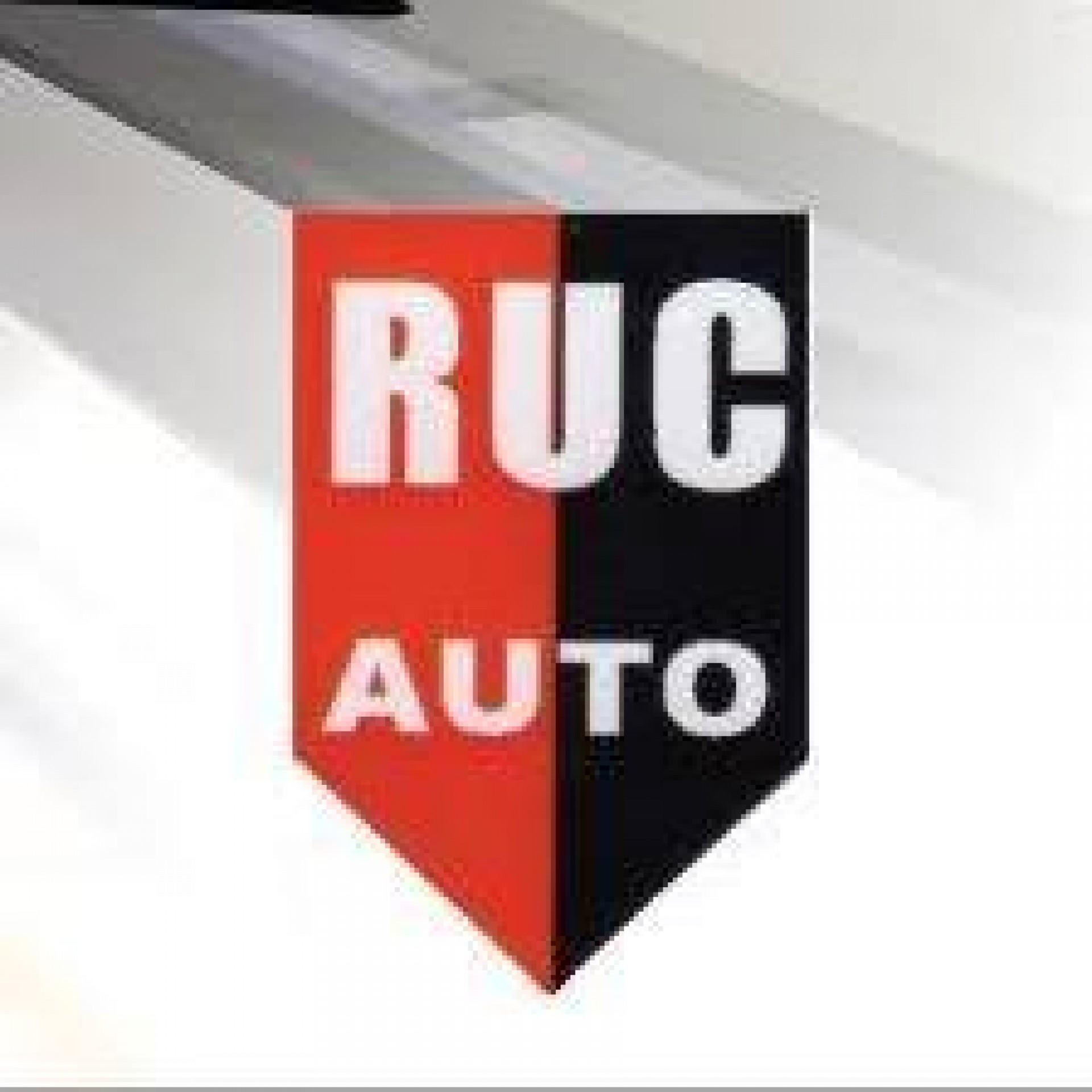Racing Universitaire de Casablanca (RUC) logo