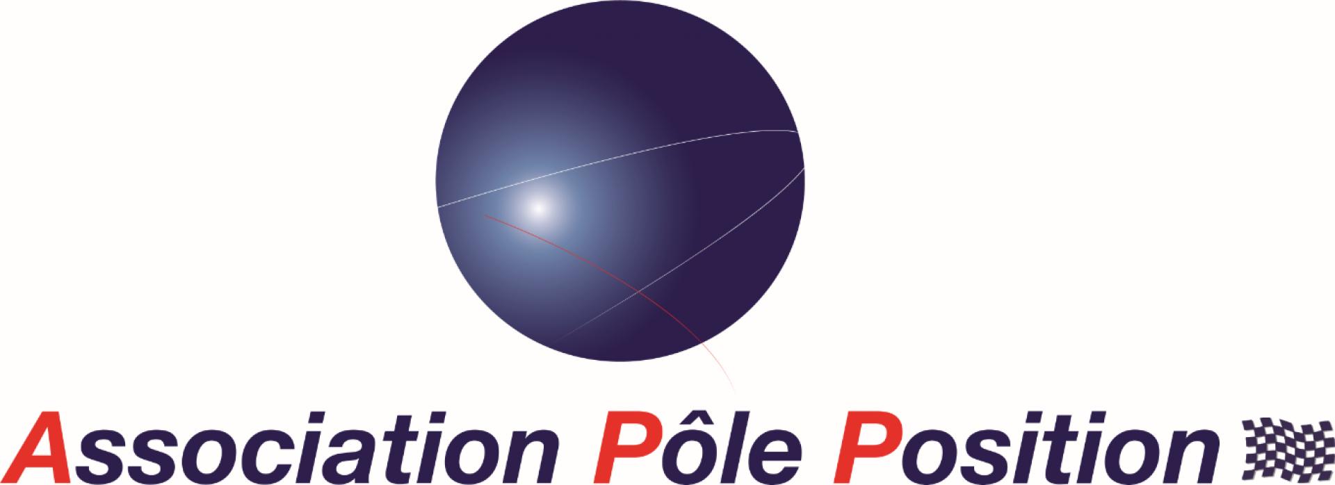 Association Pole Position (ASPP) logo