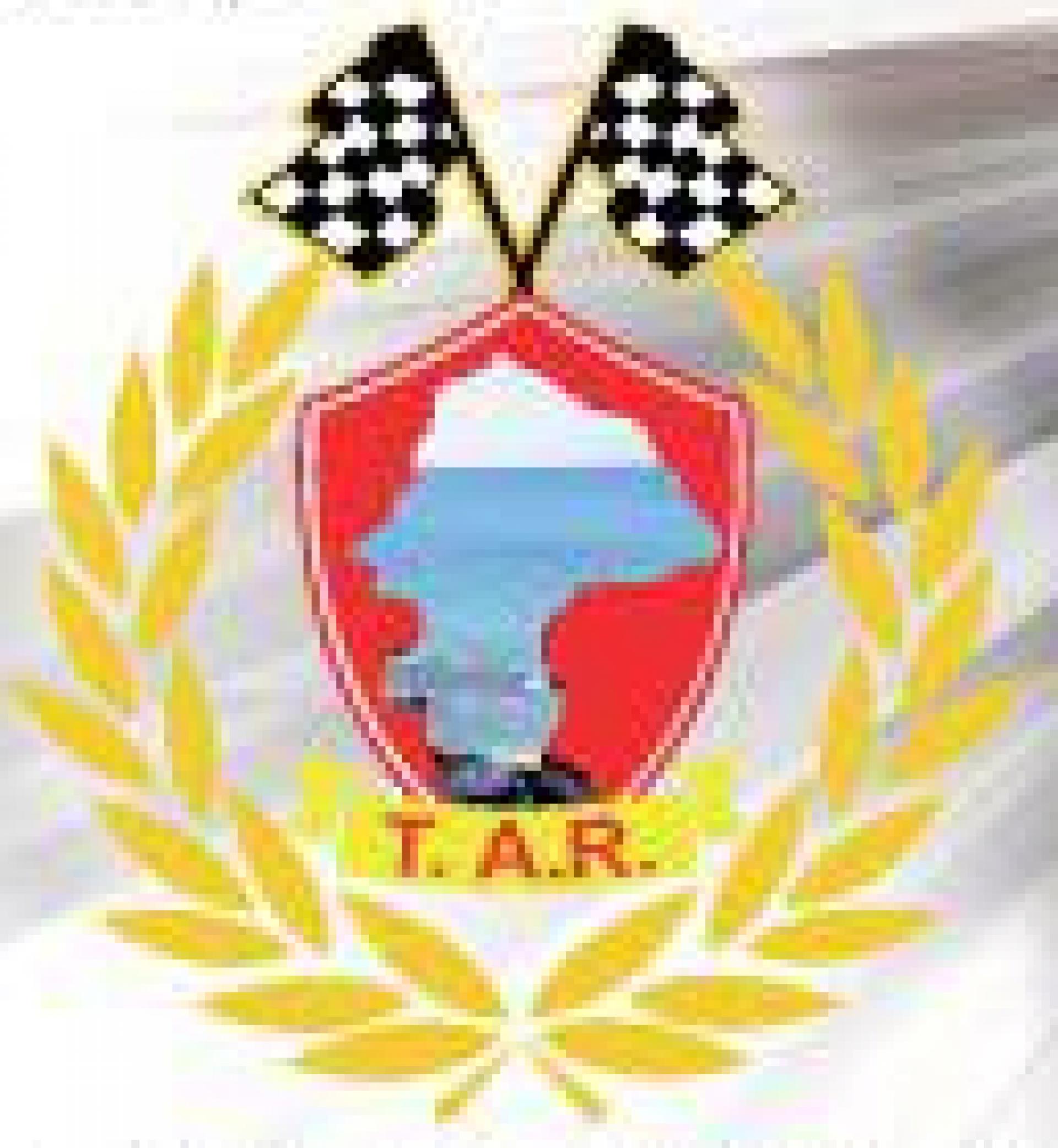 Tanger Auto Racing (TAR)