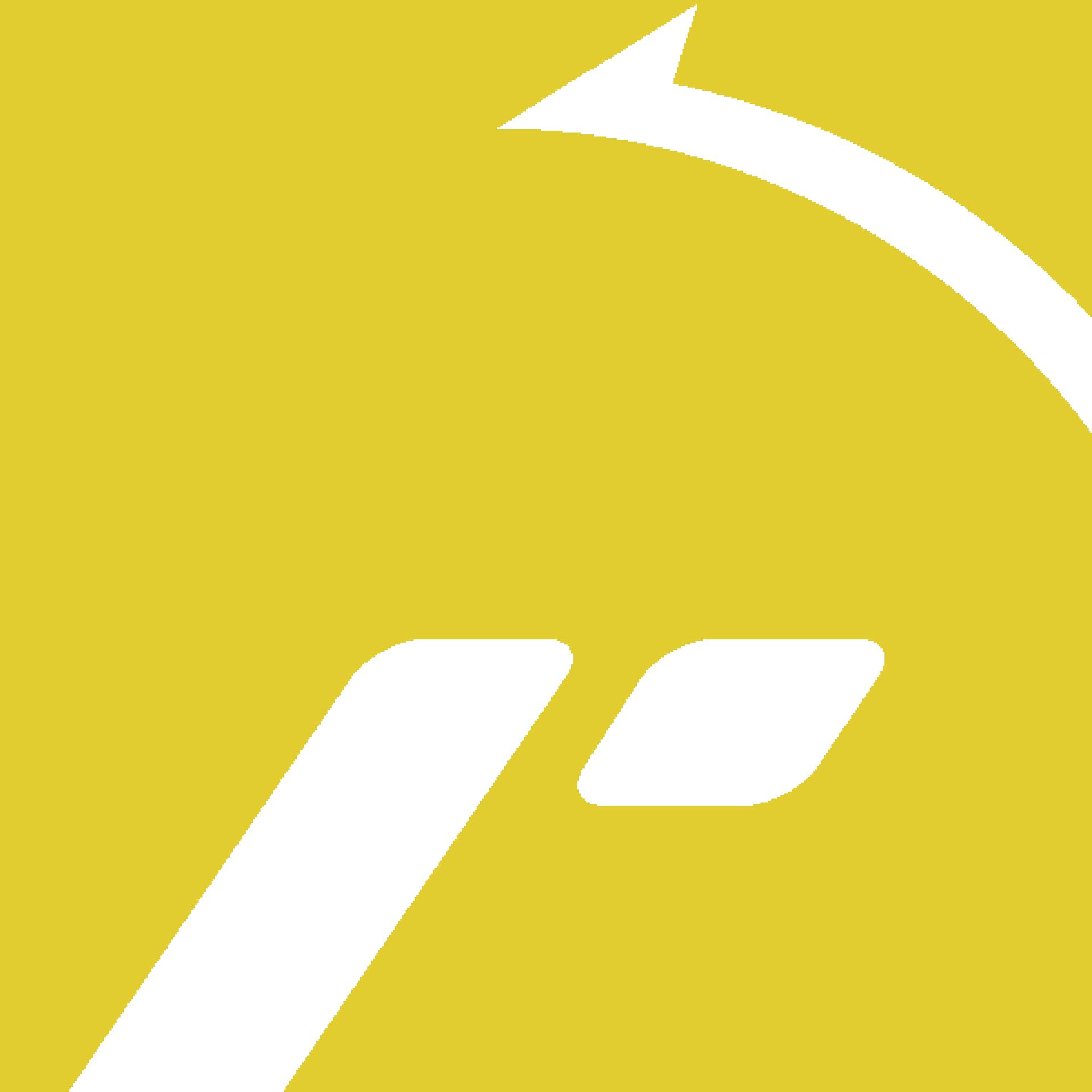 RestorFX Morocco  logo