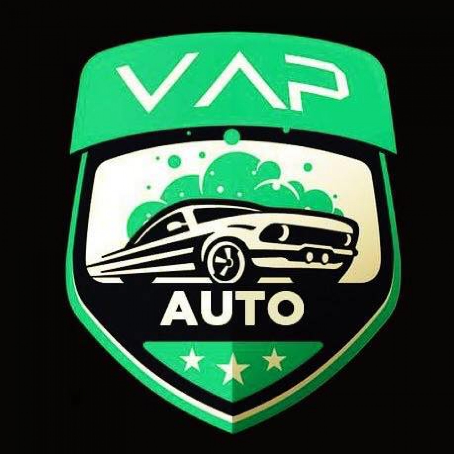 Vapauto logo