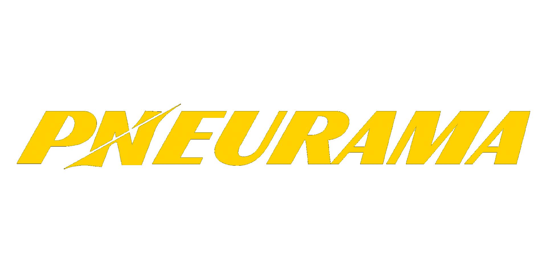 PNEURAMA logo