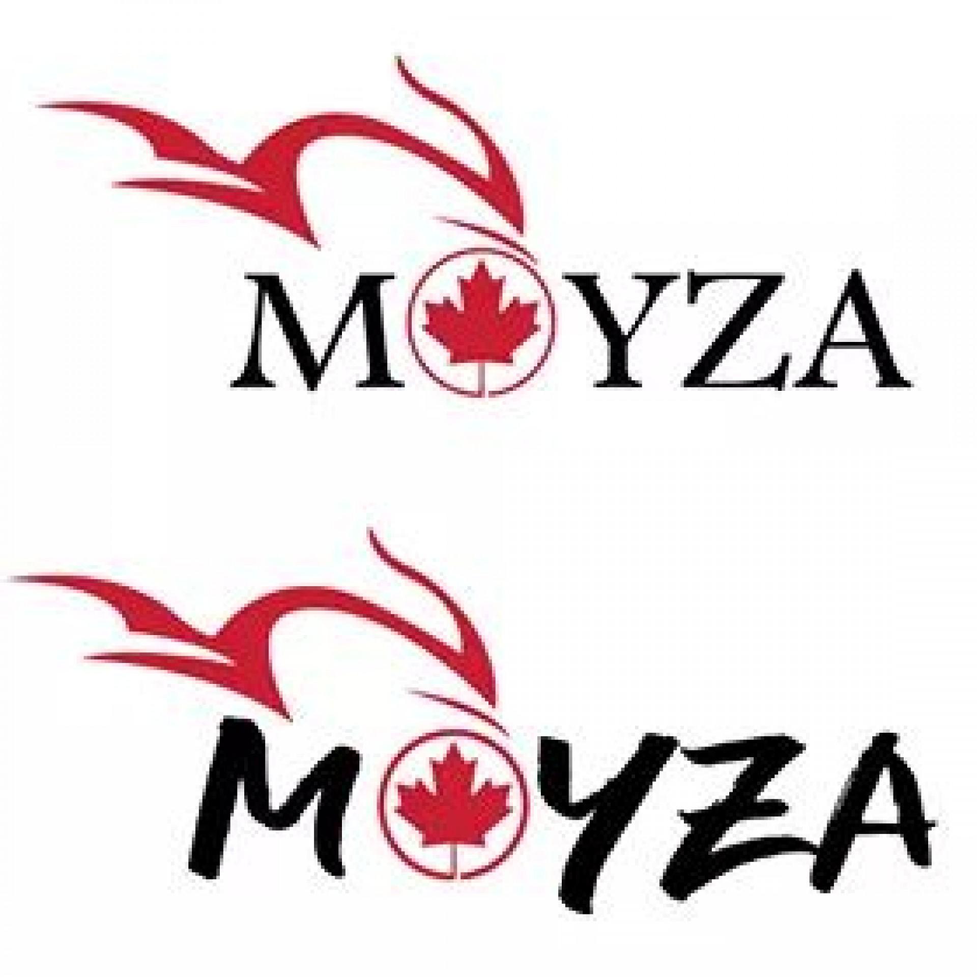 MOYZA