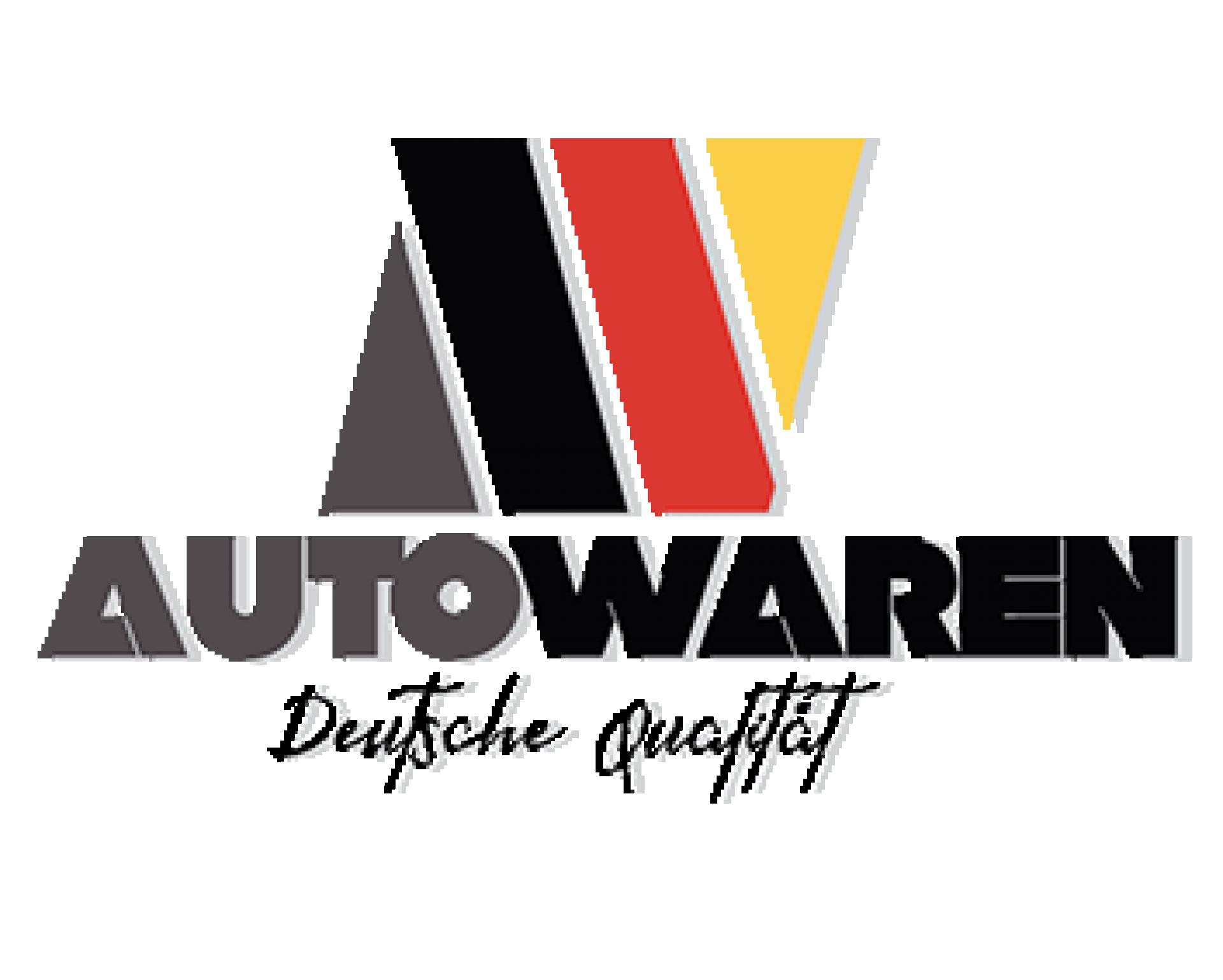 Autowaren logo
