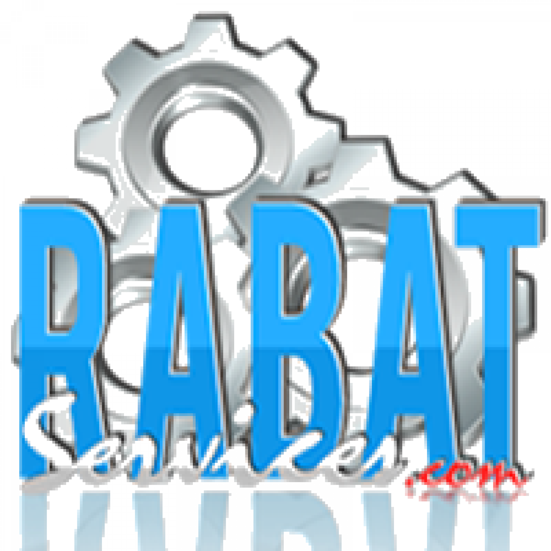Garage Rabat Services logo