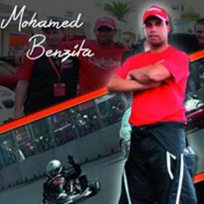 MOHAMED BENZITA