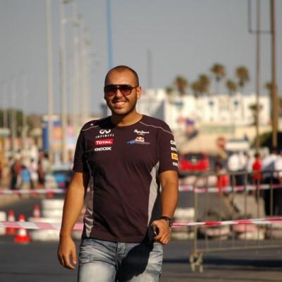 Othman Defaa